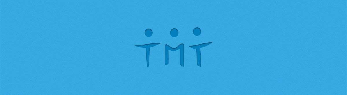 TMT Bildungsprojekte